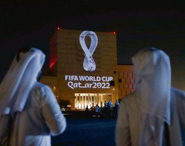 impulso. Es el que espera Qatar, sede del Mundial de fútbol el año próximo, para su economía. Las industrias de la construcción y del turismo motorizarían esas mejoras.
