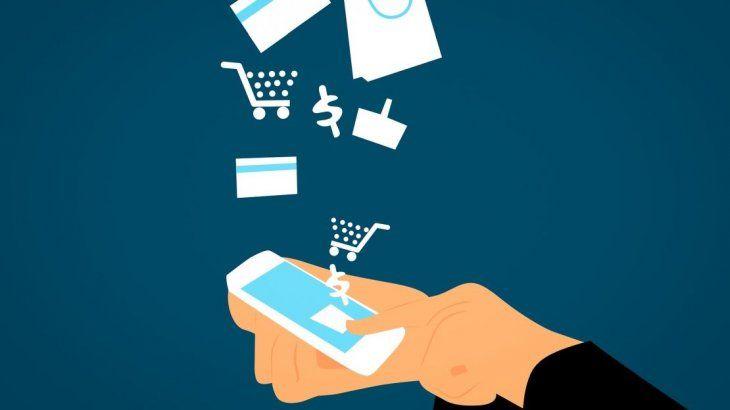 La consultora destacó que los consumidores entre 35 y 45 años son quienes más utilizan estos nuevos métodos ante la incomodidad de depender del efectivo.