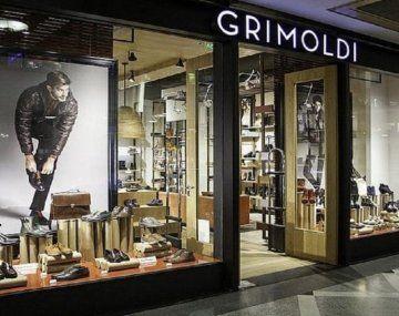 Grimoldi recupera ventas y rentabilidad: ganó $57 millones en el primer trimestre