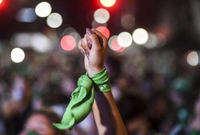 el-proyecto-legalizacion-del-aborto-se-votara-el-29-diciembre