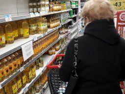 empresarios advierten por un posible desabastecimiento tras el congelamiento de precios