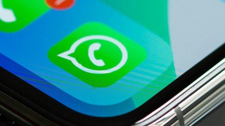 cambian-la-spoliticas-privacidad-whatsapp