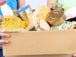 La Canasta Ahorro contiene 28 productos más baratos que los Precios Cuidados.