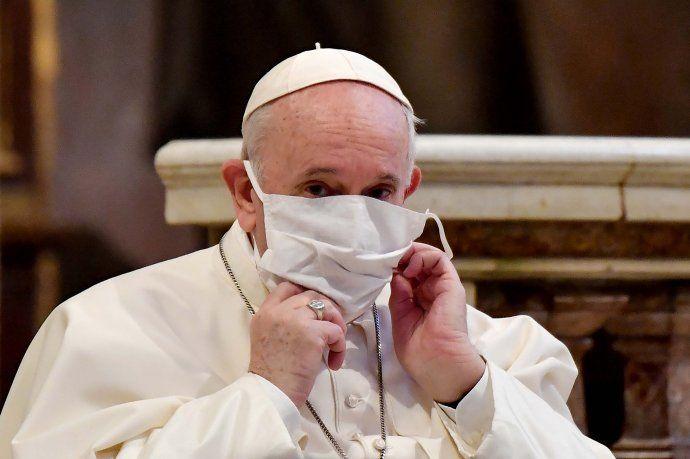 el-papa-franciscoplanteo-queningun-grupo-social-puede-si-solo-lograr-la-paz-el-bien-la-seguridad-y-l