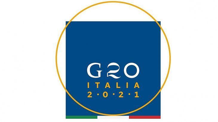 Balance del G20 en Arabia Saudita y qué se espera en la cumbre del 2021 en Italia