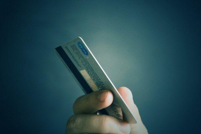 tarjeta-credito-cuotas-consumo