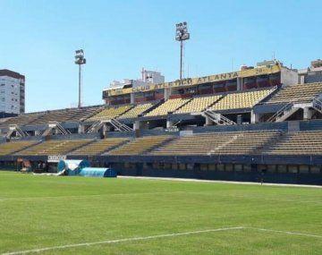 Atlanta quiere disputar una final con San Martín de Tucumán.
