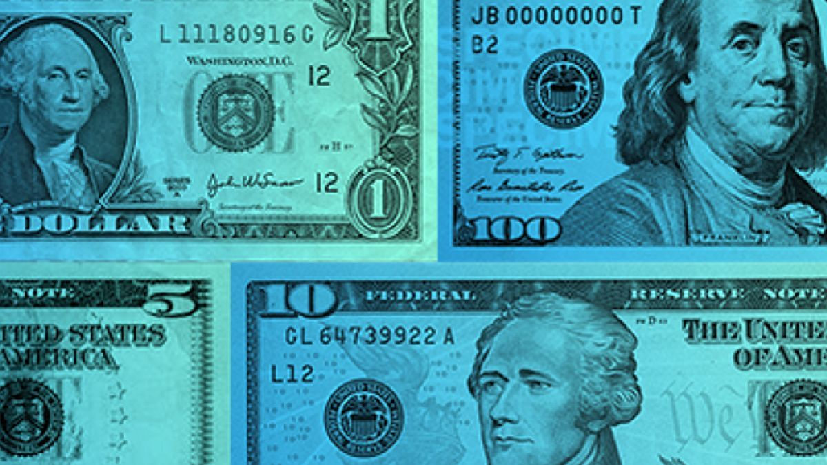 Dólar blue hoy: a cuánto cotiza este martes 28 de septiembre