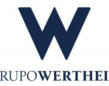 Grupo Werthein desmintió que tenga financieras en la city