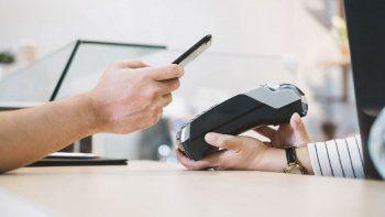 efecto pandemia: crece el uso del dinero electronico
