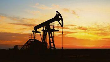 El petróleo va seguir siendo la energía con mayor market share durante varios años, hoy se recuperan los precios y aumentan los beneficios de una inversión.