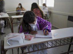 Para San Juan: el nuevo reto de la educación