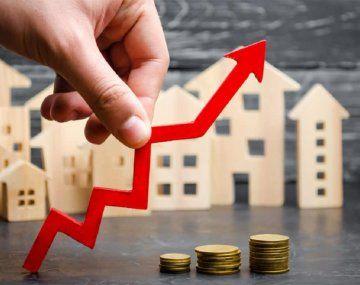 Por qué el real estate sigue siendo un destino seguro para la inversión