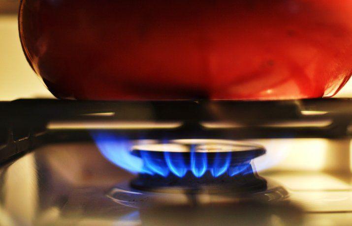 hornalla-gas-tarifasjpg