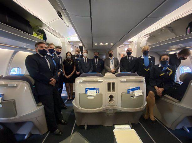 aerolineas-vuelo-rusia