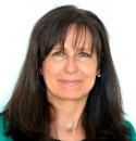 Miriam Manfredi