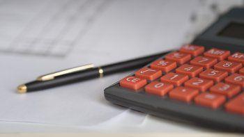 impuestos a las ganancias: afip determino cuando pagan las indemnizaciones
