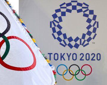 Juegos Olímpicos: Despidieron al director de la ceremonia inaugural por bromear con el Holocausto