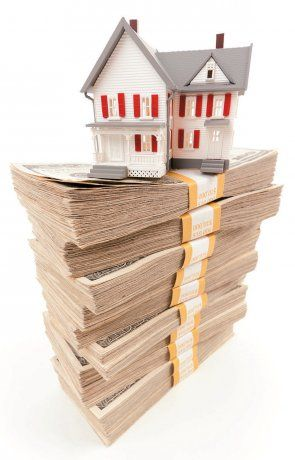 Acerca del incentivo para la construcción, el blanqueo y su reciente reglamentación