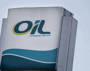 Contundente informe de AFIP con testimonios, procedimientos y documentos derrumban acusación contra Oil por planes
