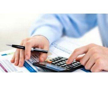 Los pequeños contribuyentes adheridos al Régimen Simplificado de Ingresos Brutos de CABA, tienen tiempo de recategorizarse hasta el 31 de mayo.