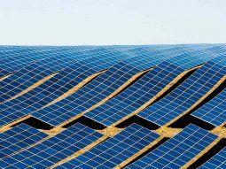 Un estudio de WoodMac muestra que los costos de la energía solar podrían caer entre un 15% y un 25% durante la próxima década.