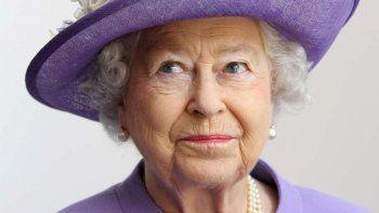 La reina Isabel otorgó el Queens Award for Enterprise a una empresa de juguetes para adultos, entre otras compañías.