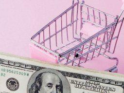 Inflación: de consejos