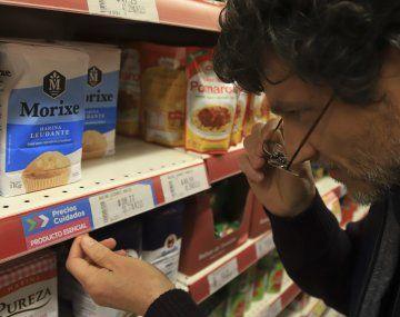 Terminó Precios Esenciales: sus productos podrían integrarse a Precios Cuidados