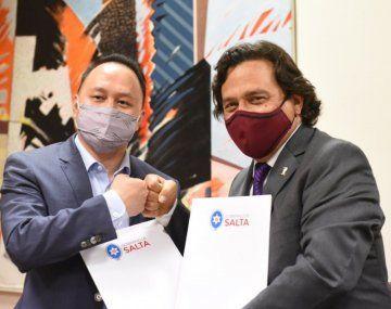 La mayor empresa de litio del mundo anunció millonaria inversión en Salta