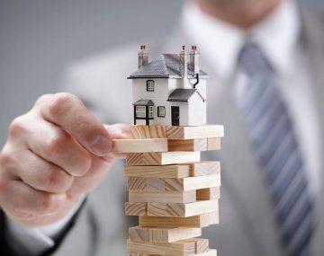 Cómo impacta el resultado de las PASO en el mercado inmobiliario