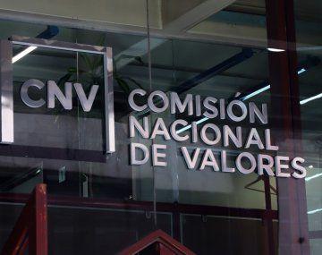 La CNV aprobará fondos comunes de inversión focalizados en el sector inmobiliario