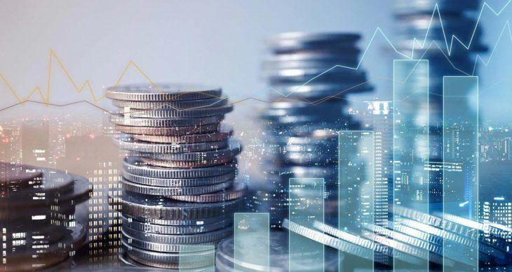 Real estate vs. bonos en Estados Unidos: Qué le conviene al inversor argentino