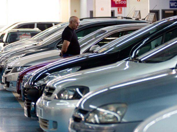 la-venta-autos-usados-crecio-marzo-6503-interanual-y-2525-respecto-febrero