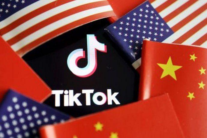 EEUU suspendió la prohibición de TikTok en su territorio nacional