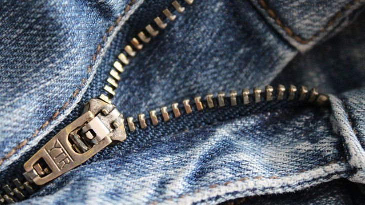El CEO de Levis brindó su secreto para la limpieza de los jeans