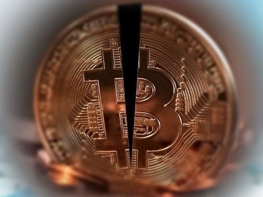 bitcoin alarma cara dapat btc tanpa depozit