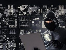china rechazo la responsabilidad del ciberataque contra microsoft