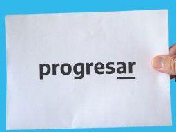 Nuevo límite de inscripción para Becas Progresar