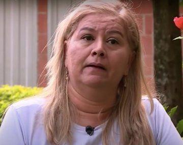 Cancelaron eutanasia a mujer colombiana