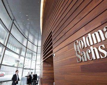 Goldman ve oportunidad de compra en el reciente derrumbe de las materias primas
