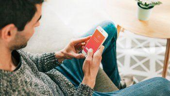 El banco digital de Sancor Seguros llegó para revolucionar las finanzas de las personas.