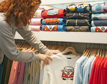 Textiles: 8 de cada 10 dicen que mejorarán ventas en 2021