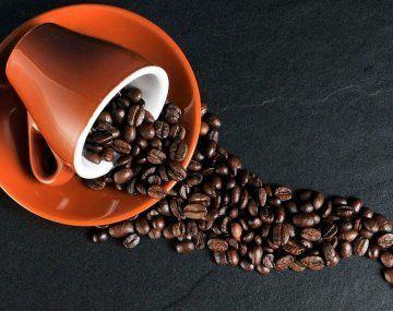Salto global en commodities: café trepó 70% en 12 meses; azúcar y cacao también suben