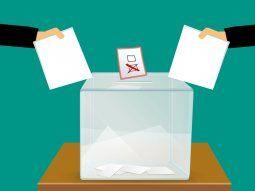 Elecciones 2021: ¿Qué dicen las encuestas a 13 días de las PASO?