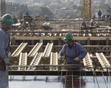 Losempresarios del sector ubican a 2021 como el año de la recuperación.