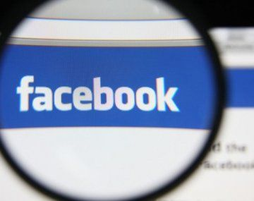 Afirman que Facebook sabía del contenido abusivo a nivel mundial