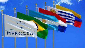 argentina ante la encrucijada de bajar los aranceles del mercosur