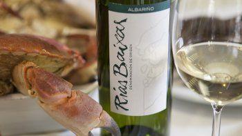 Las Rutas del Vino de España invitan a descubrir toda la tradición y la cultura en torno al vino.