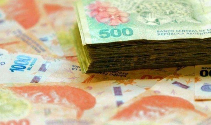 Qué estrategias de inversión en pesos hay frente a la inflación y la calma del dólar